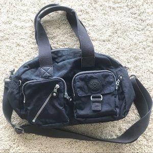 KIPLING CROSSOVER BAG